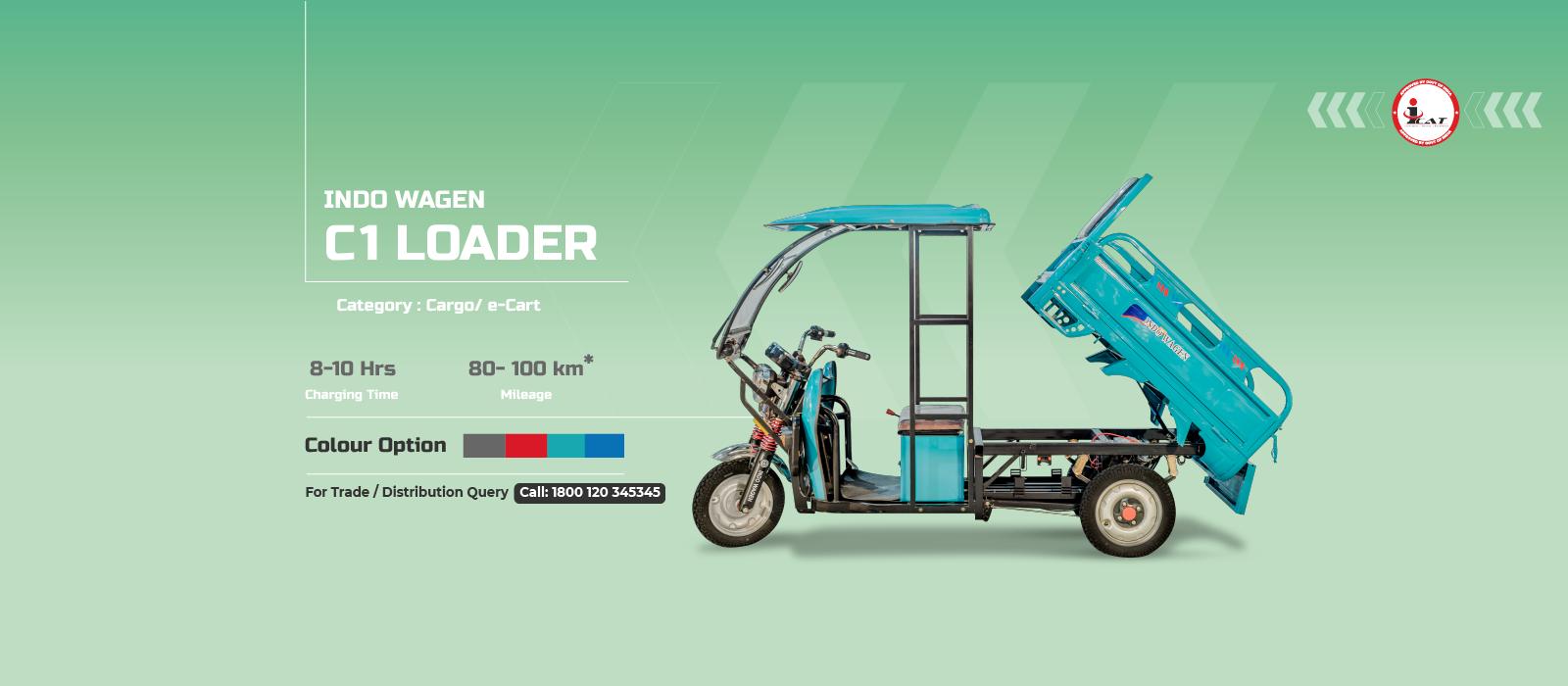 c1 loader