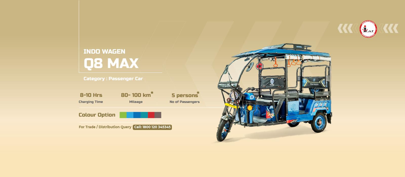 Q8-max